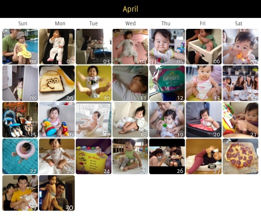 april 2012 - 6 to 7 months.jpg